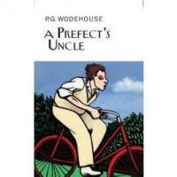 A Prefect's Uncle - Chapter 9. The Bishop Finishes His Ride