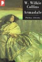 Armadale - Book 3 - Chapter 10. Miss Gwilt's Diary