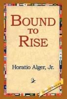 Bound To Rise - Chapter 8. Harry's Decision