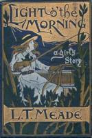 Light O' The Morning - Chapter 8. The Squire's Trouble