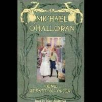 Michael O'halloran - Chapter 11. The Advent Of Nancy And Peter