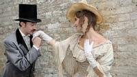 Miss Mackenzie - Chapter 12. Mrs Stumfold Interferes