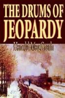 The Drums Of Jeopardy - Chapter 11