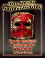 The Great Impersonation - Chapter 25