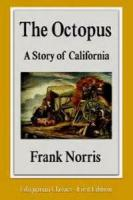 The Octopus: A Story Of California - Book 1 - Chapter 4