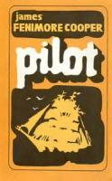 The Pilot: A Tale Of The Sea - Chapter 22