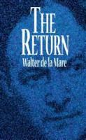 The Return - Chapter 1