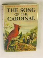 The Song Of The Cardinal - Chapter 1. 'Good cheer! Good cheer!' exulted the Cardinal