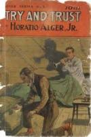 The Young Outlaw; Or, Adrift In The Streets - Chapter 22. The Young Doctor