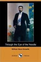 Through The Eye Of The Needle: A Romance - Part First - Chapter 25