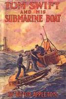 Tom Swift And His Submarine Boat - Chapter 18. The Electric Gun