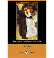 He Fell In Love With His Wife - Chapter 28. Another Waif