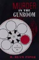 Murder In The Gunroom - Chapter 3