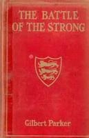 The Battle Of The Strong: A Romance Of Two Kingdoms - Introduction