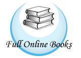 Full Online Books